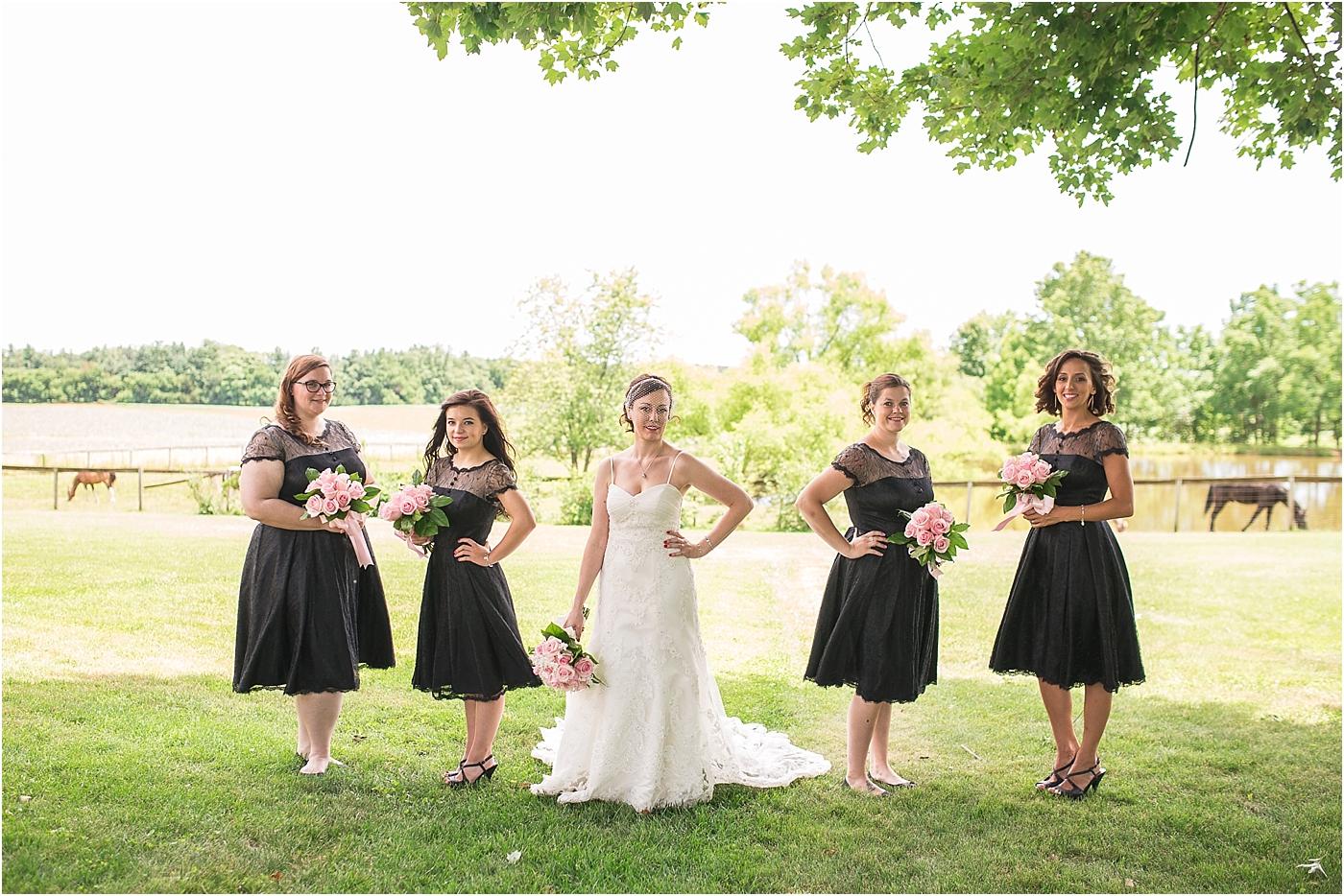 Roops-Mill-Wedding-32.jpg