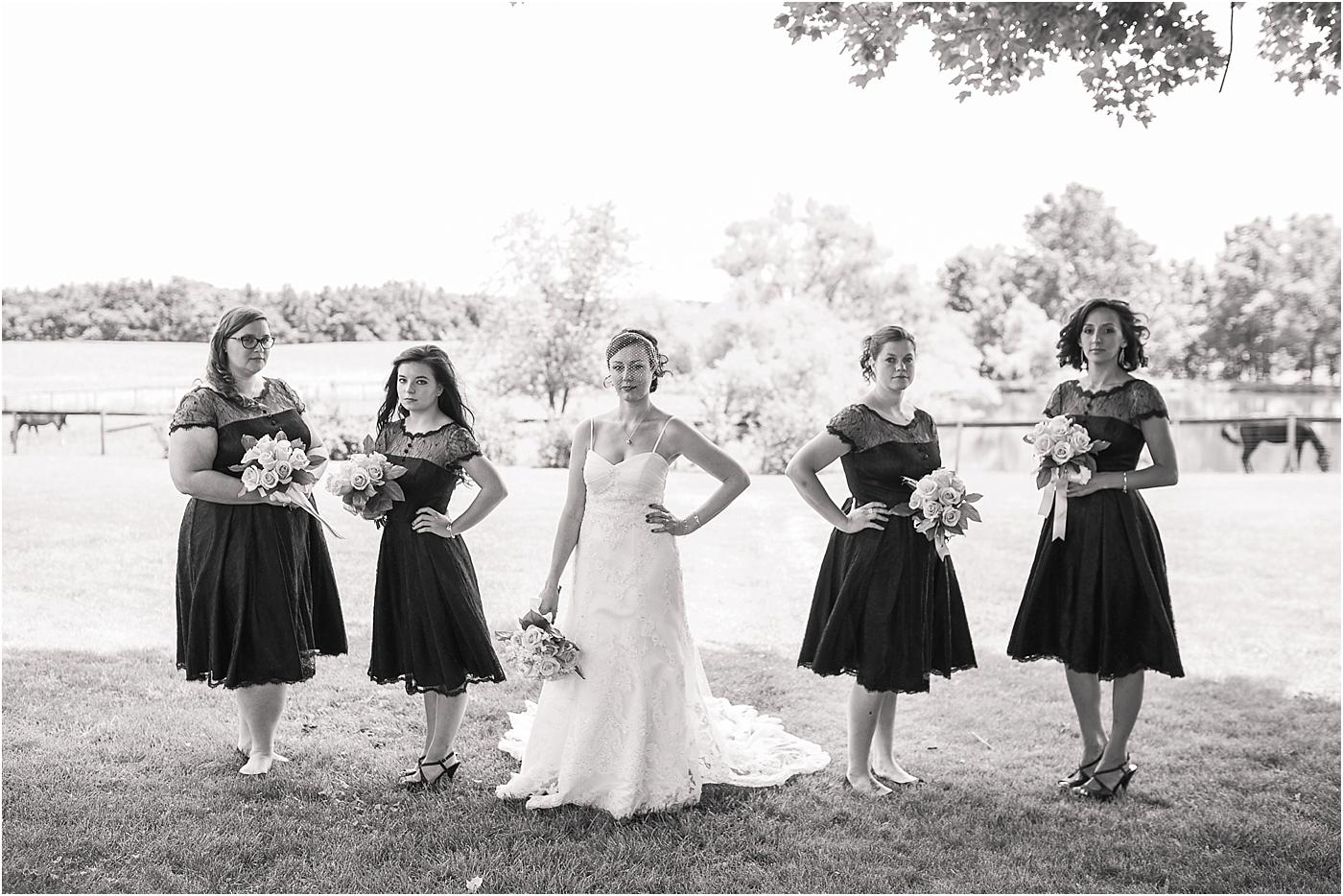 Roops-Mill-Wedding-34.jpg