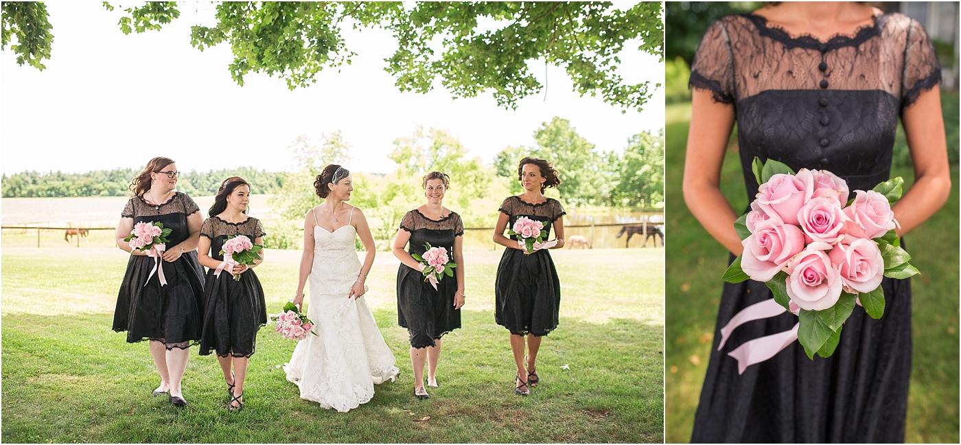 Roops-Mill-Wedding-35.jpg