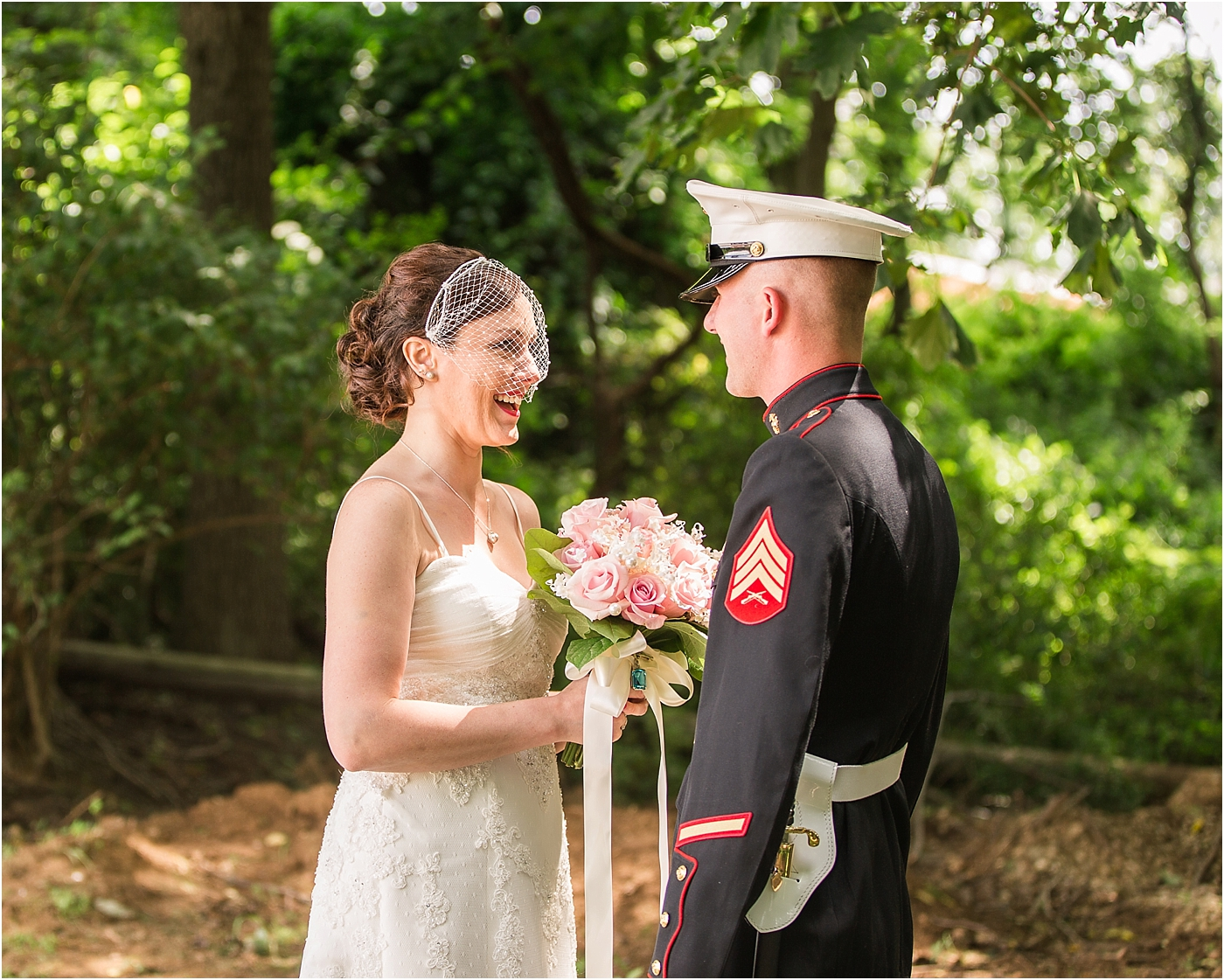 Roops-Mill-Wedding-42.jpg