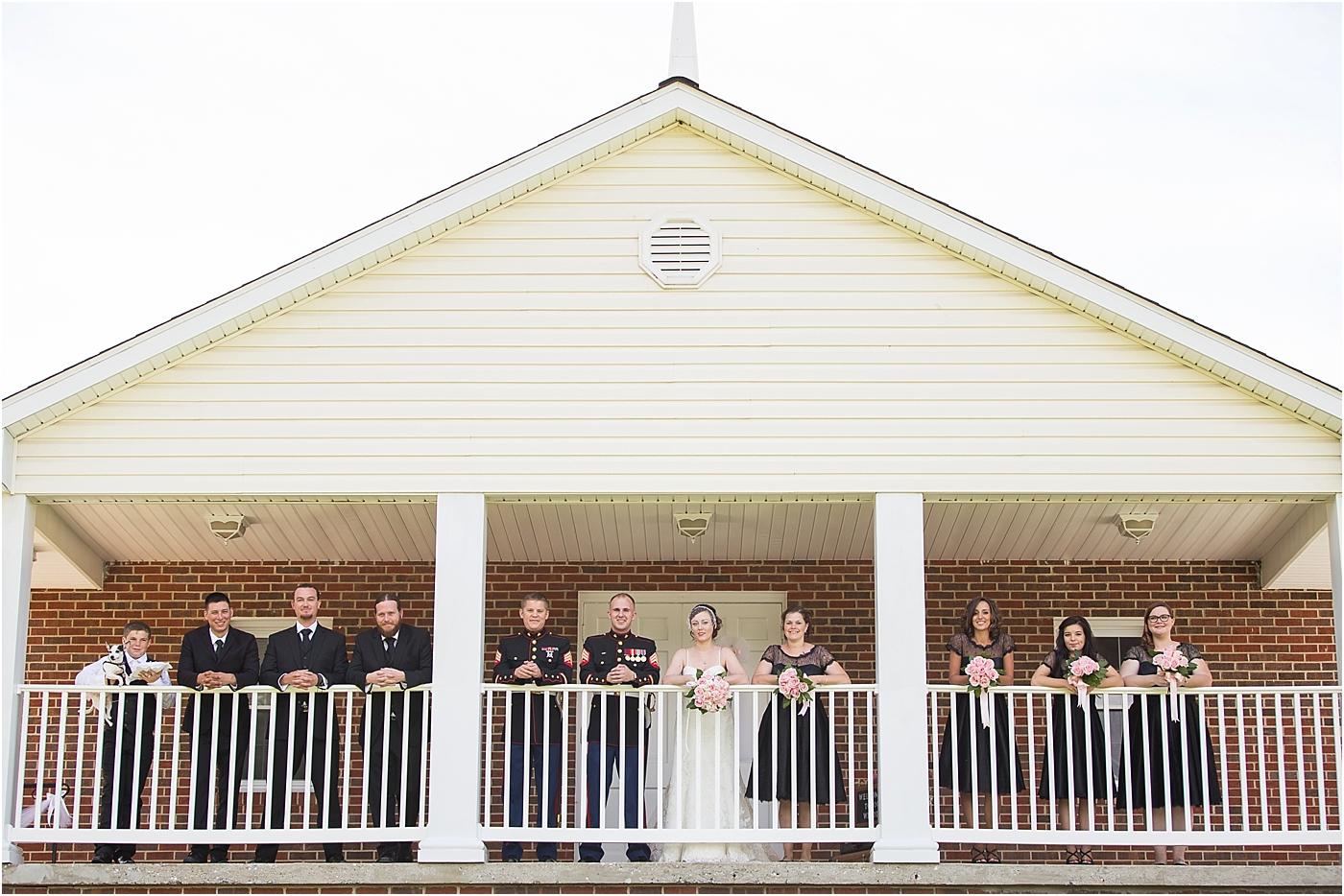 Roops-Mill-Wedding-44.jpg