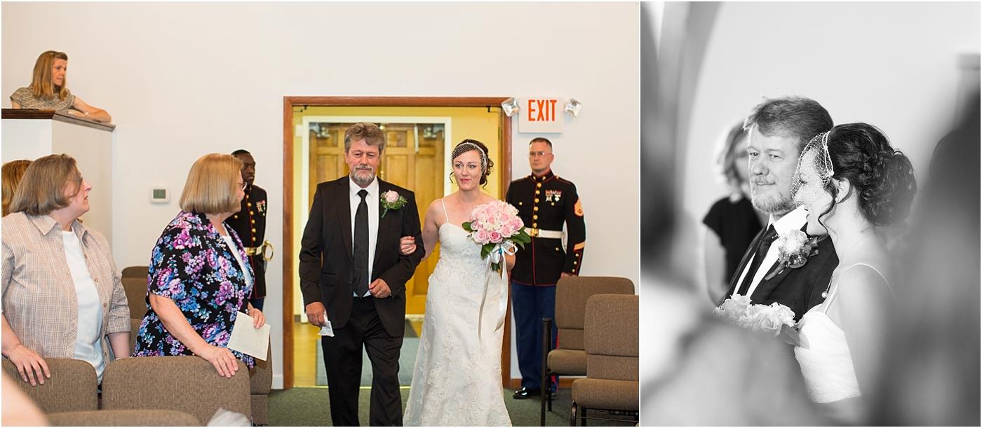 Roops-Mill-Wedding-47.jpg