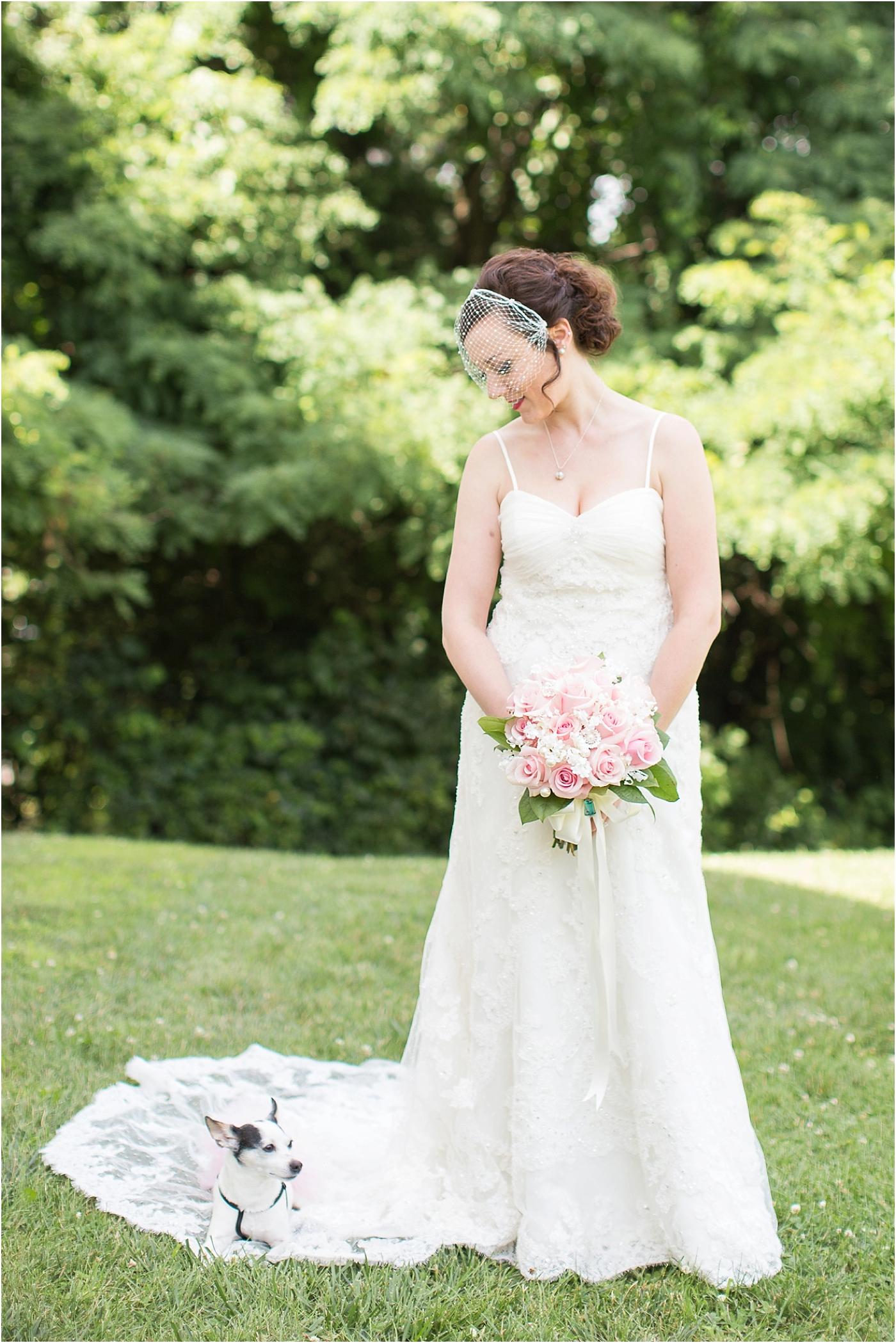 Roops-Mill-Wedding-46.jpg