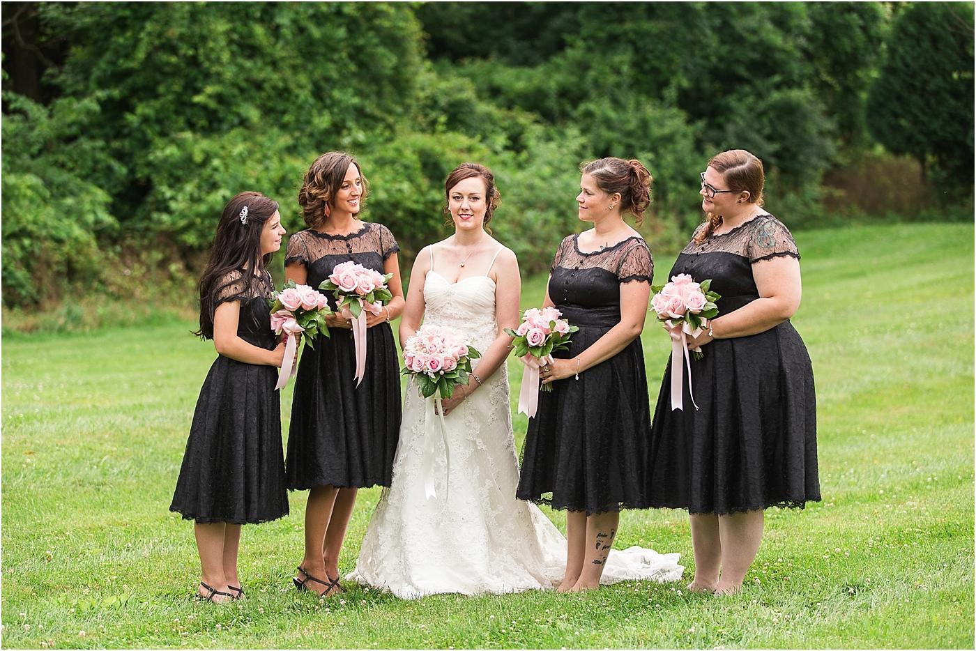 Roops-Mill-Wedding-63.jpg