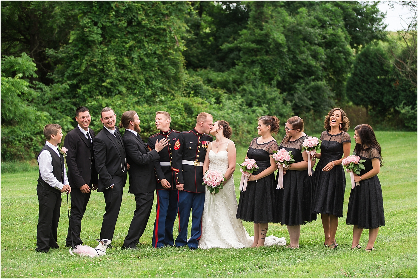 Roops-Mill-Wedding-64.jpg