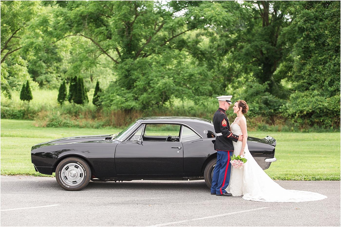 Roops-Mill-Wedding-69.jpg