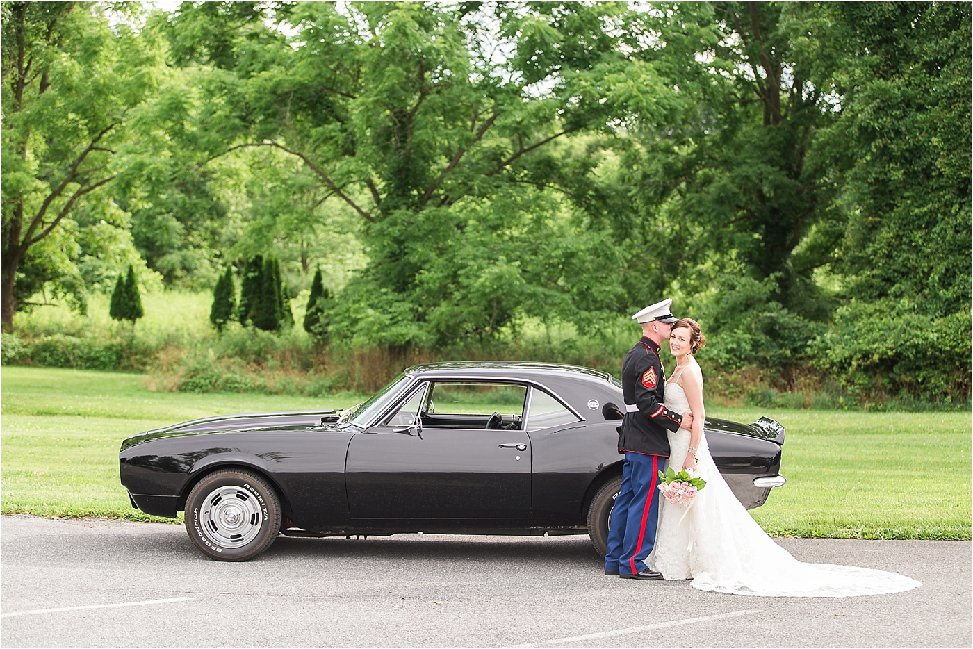 Roops-Mill-Wedding-71.jpg