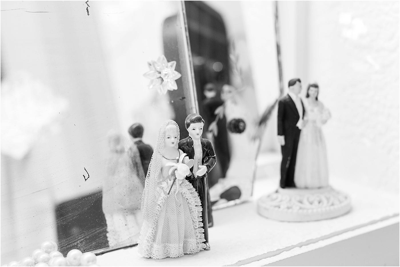Roops-Mill-Wedding-89.jpg