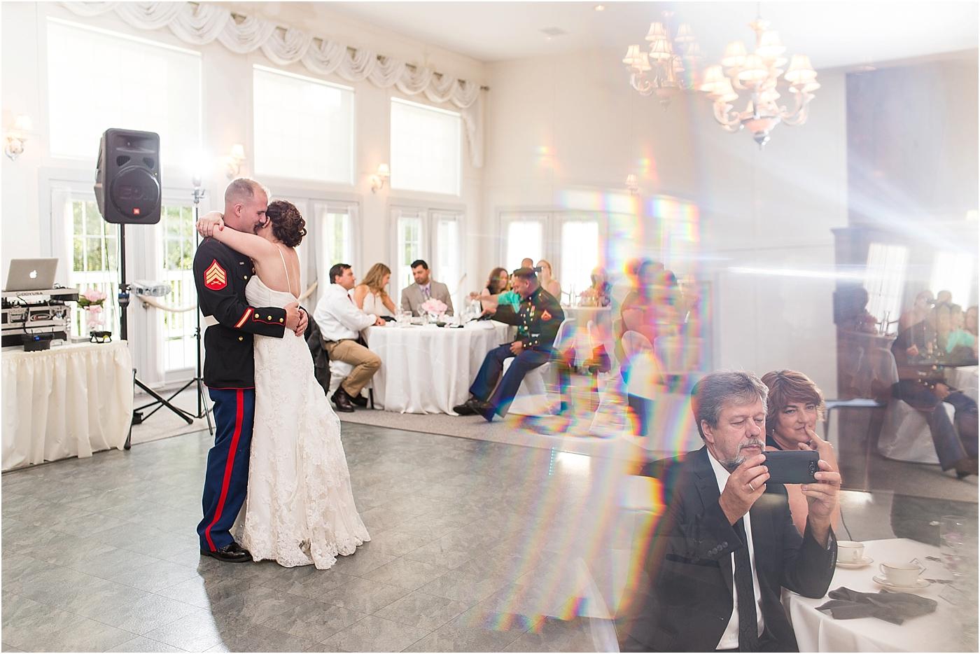 Roops-Mill-Wedding-94.jpg