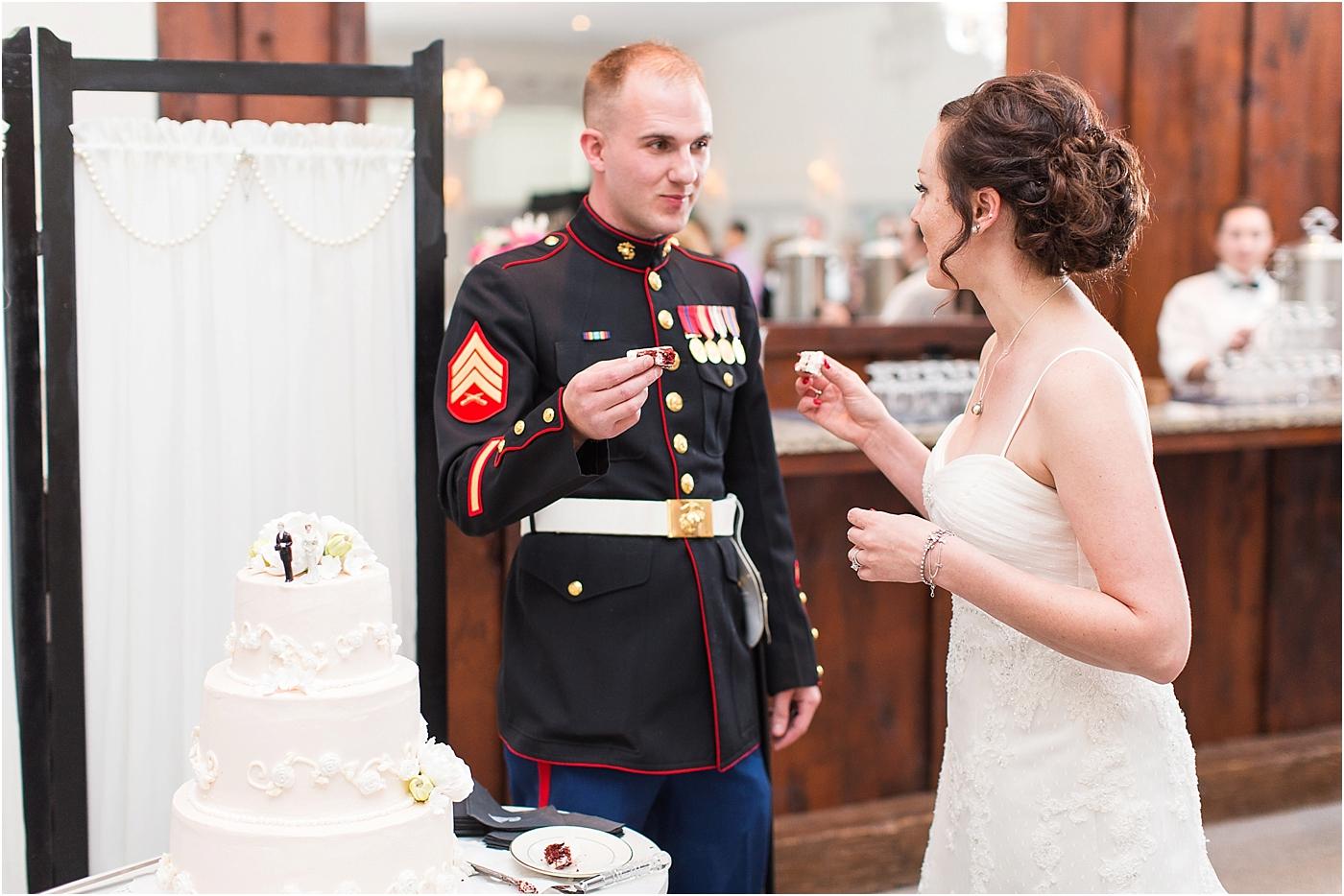 Roops-Mill-Wedding-101.jpg