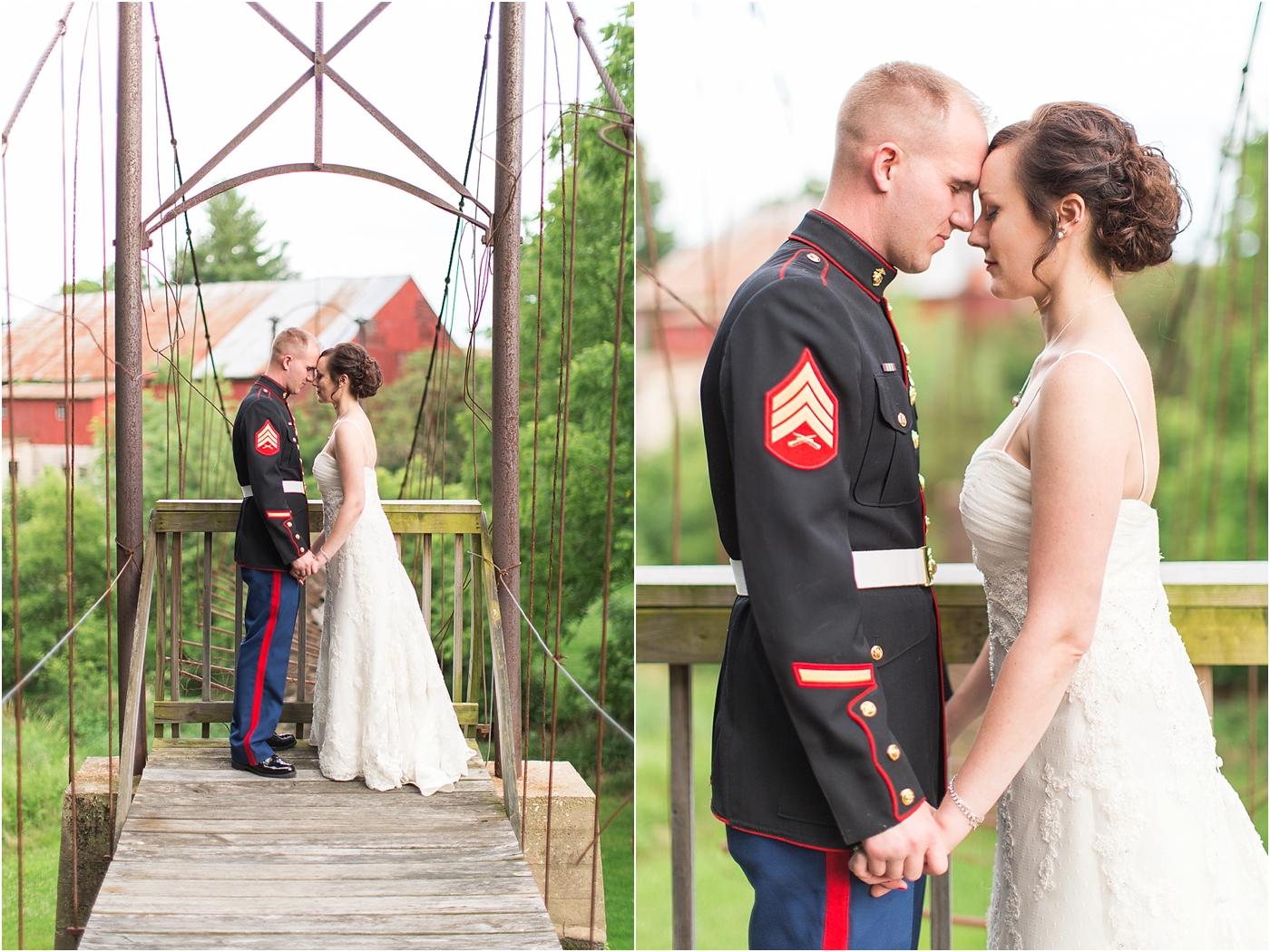 Roops-Mill-Wedding-111.jpg