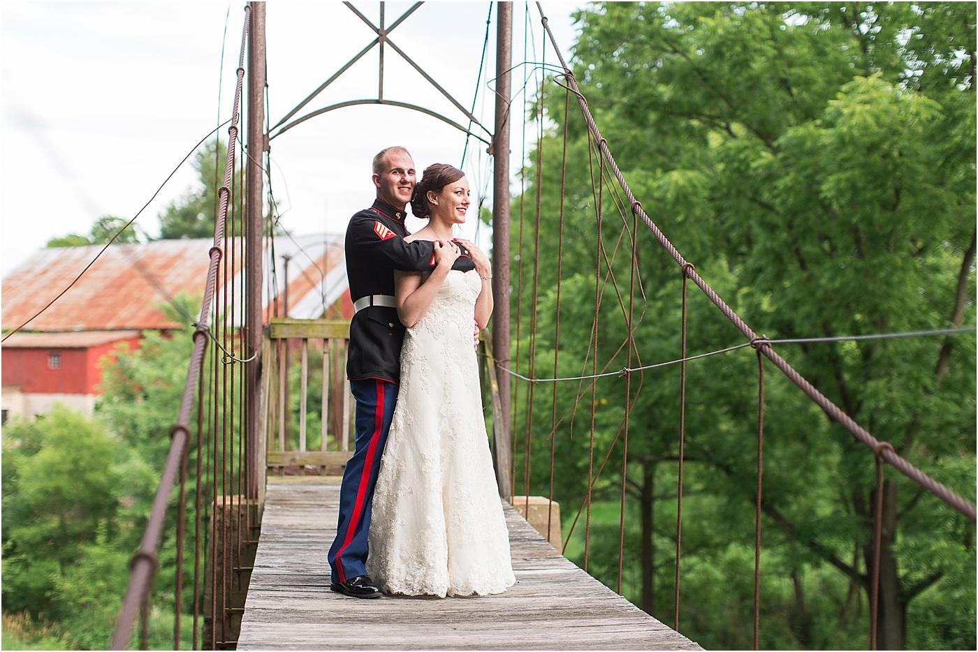 Roops-Mill-Wedding-110.jpg
