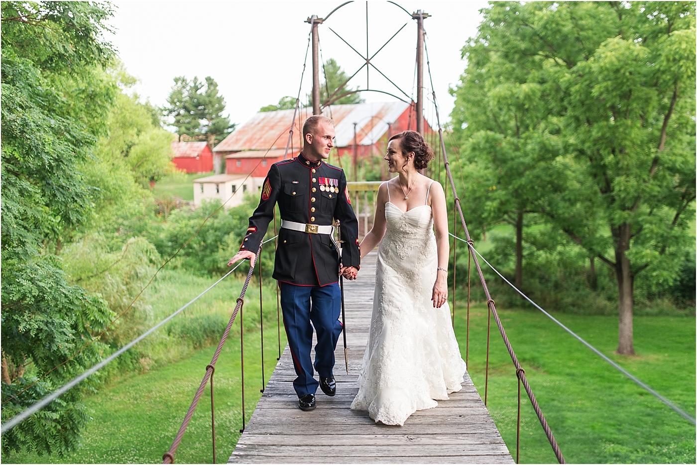Roops-Mill-Wedding-114.jpg
