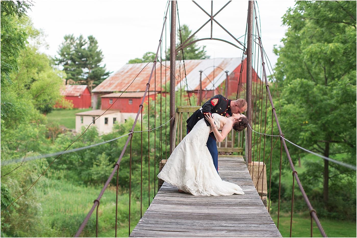 Roops-Mill-Wedding-113.jpg