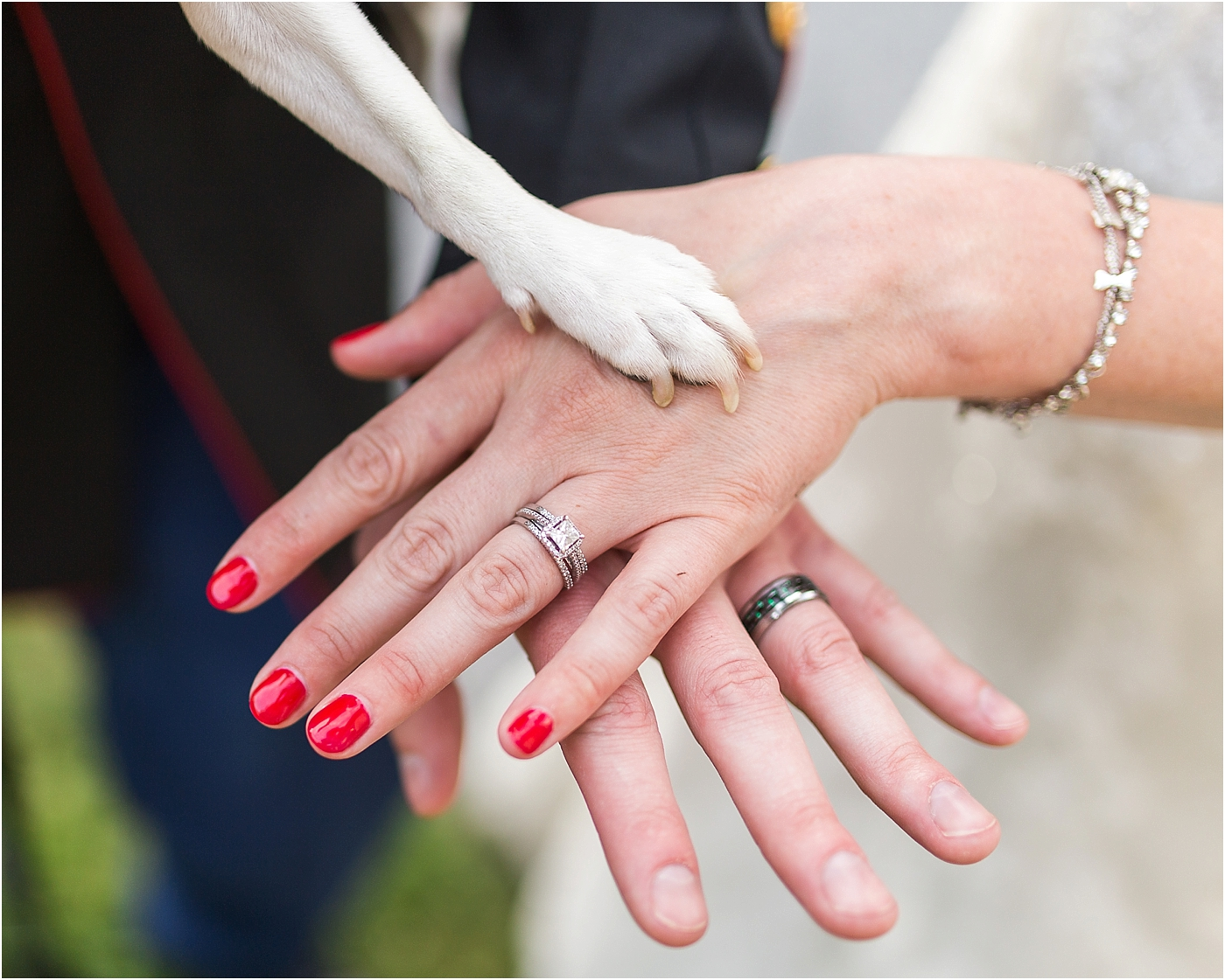 Roops-Mill-Wedding-116.jpg