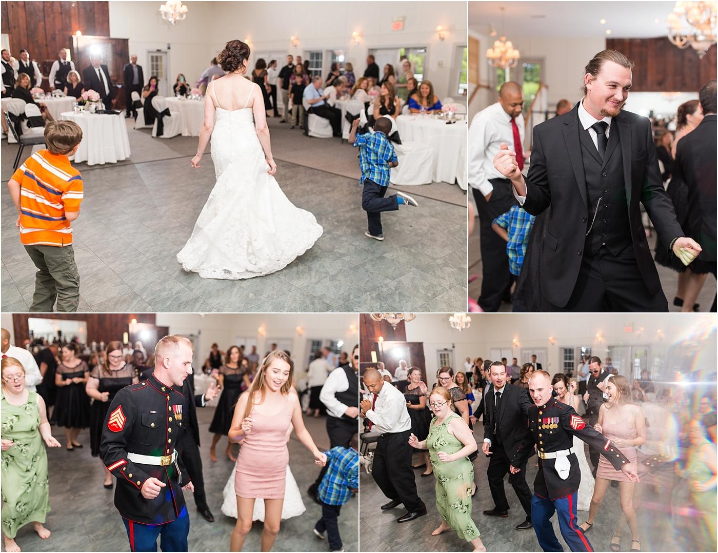 Roops-Mill-Wedding-117.jpg