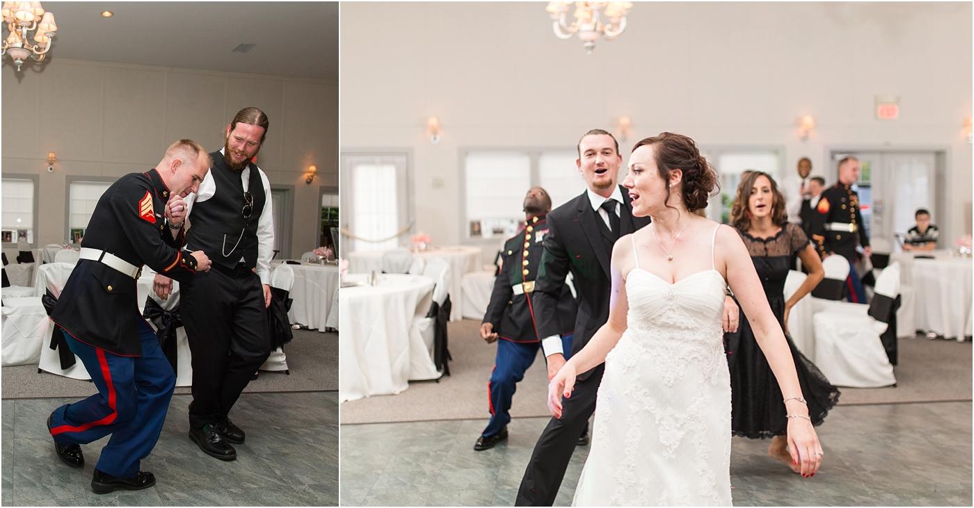 Roops-Mill-Wedding-121.jpg