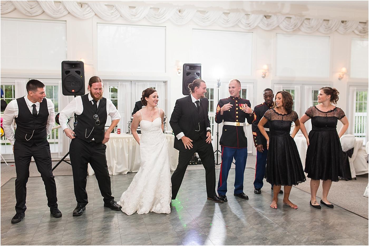 Roops-Mill-Wedding-124.jpg