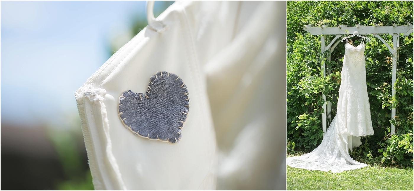 Roops-Mill-Wedding-5.jpg