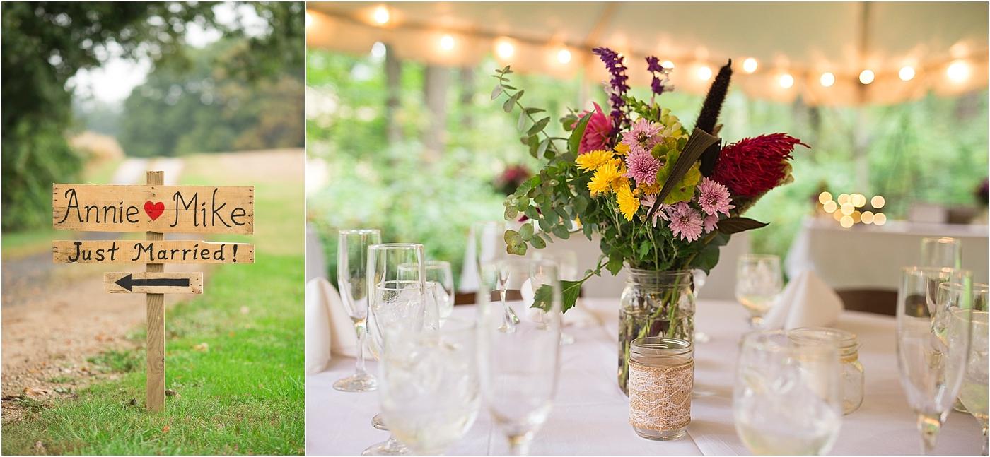 Annie-Mike-Backyard-Wedding-8.jpg