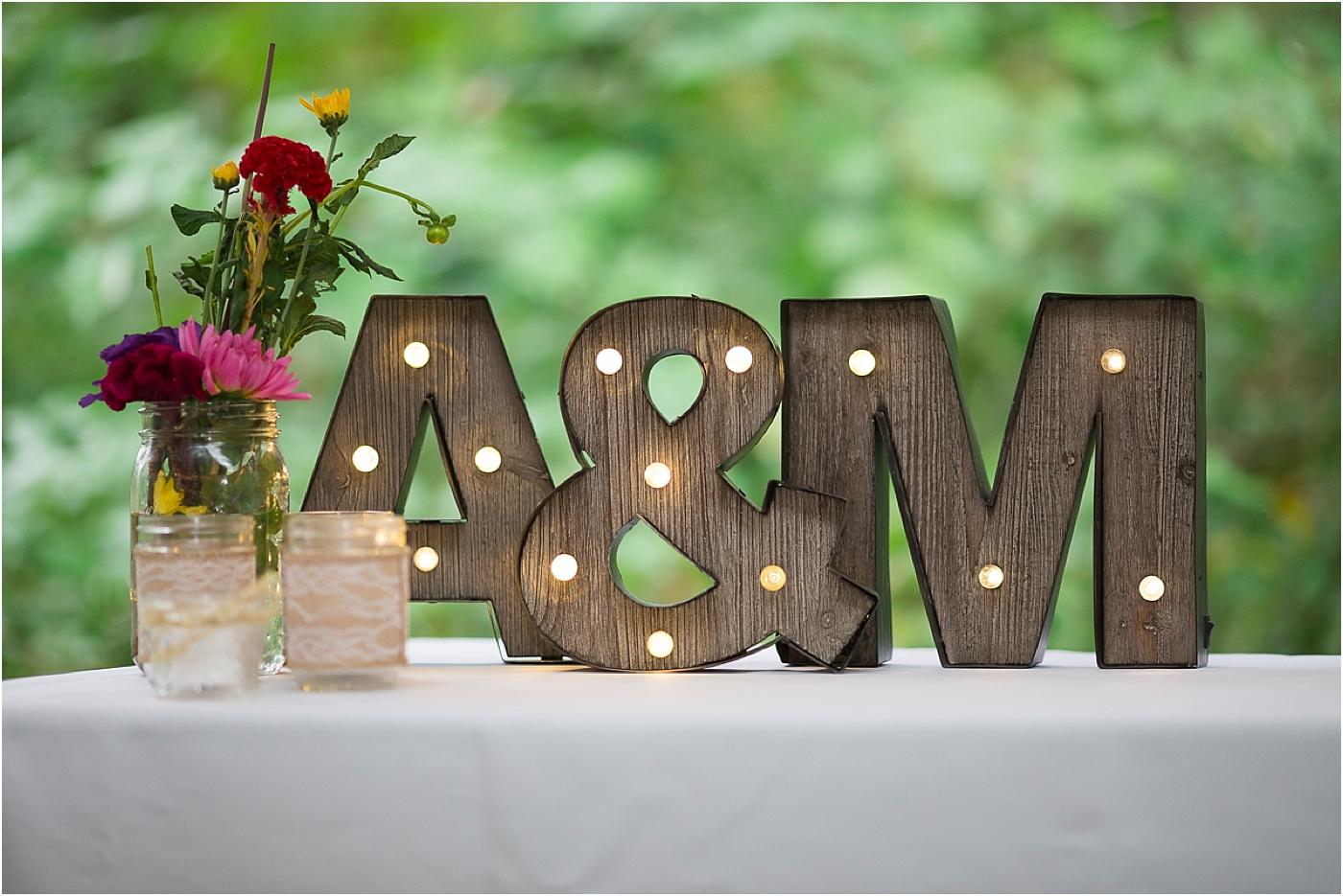 Annie-Mike-Backyard-Wedding-12.jpg