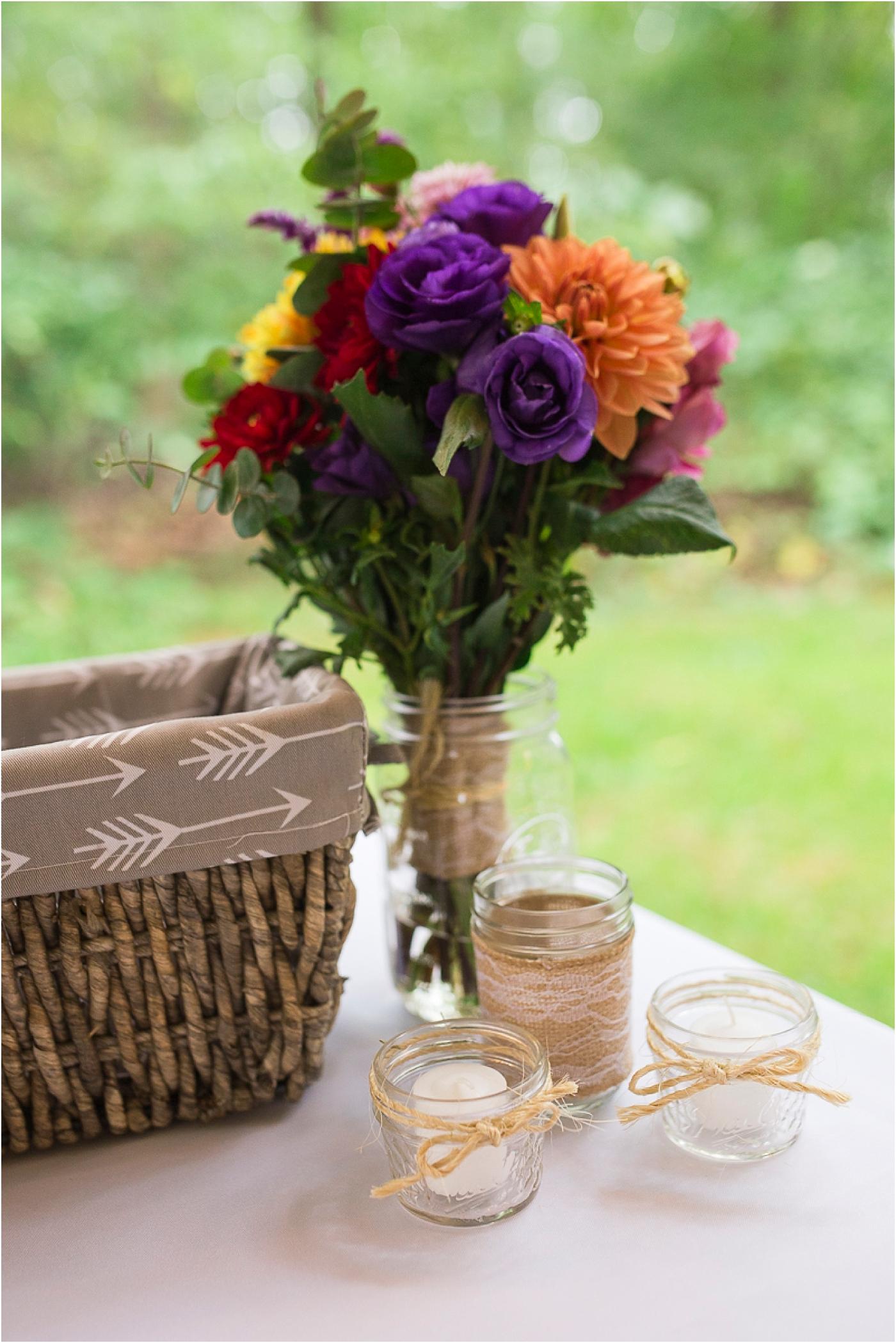 Annie-Mike-Backyard-Wedding-11.jpg