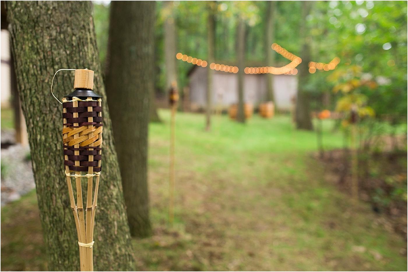 Annie-Mike-Backyard-Wedding-13.jpg