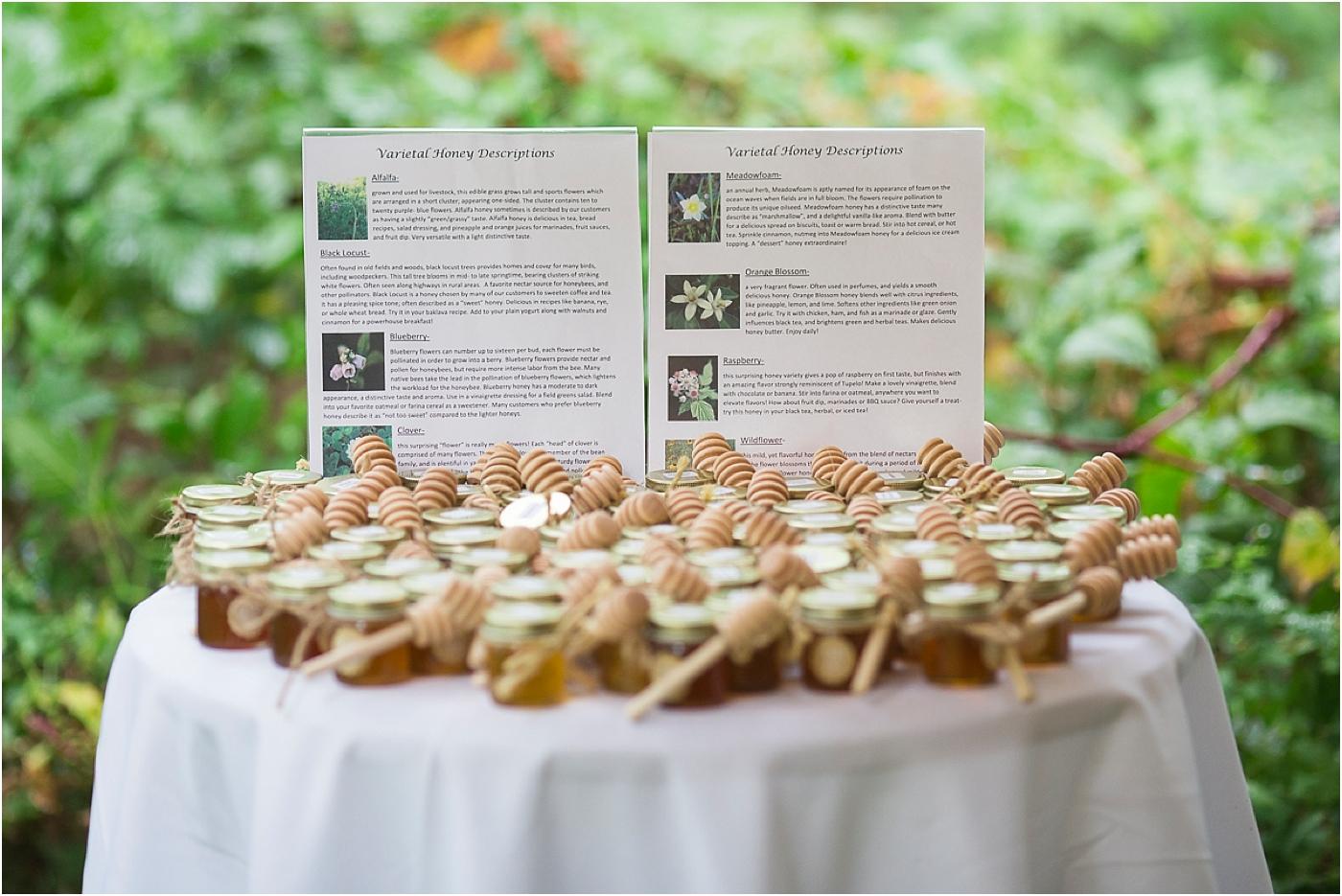 Annie-Mike-Backyard-Wedding-14.jpg