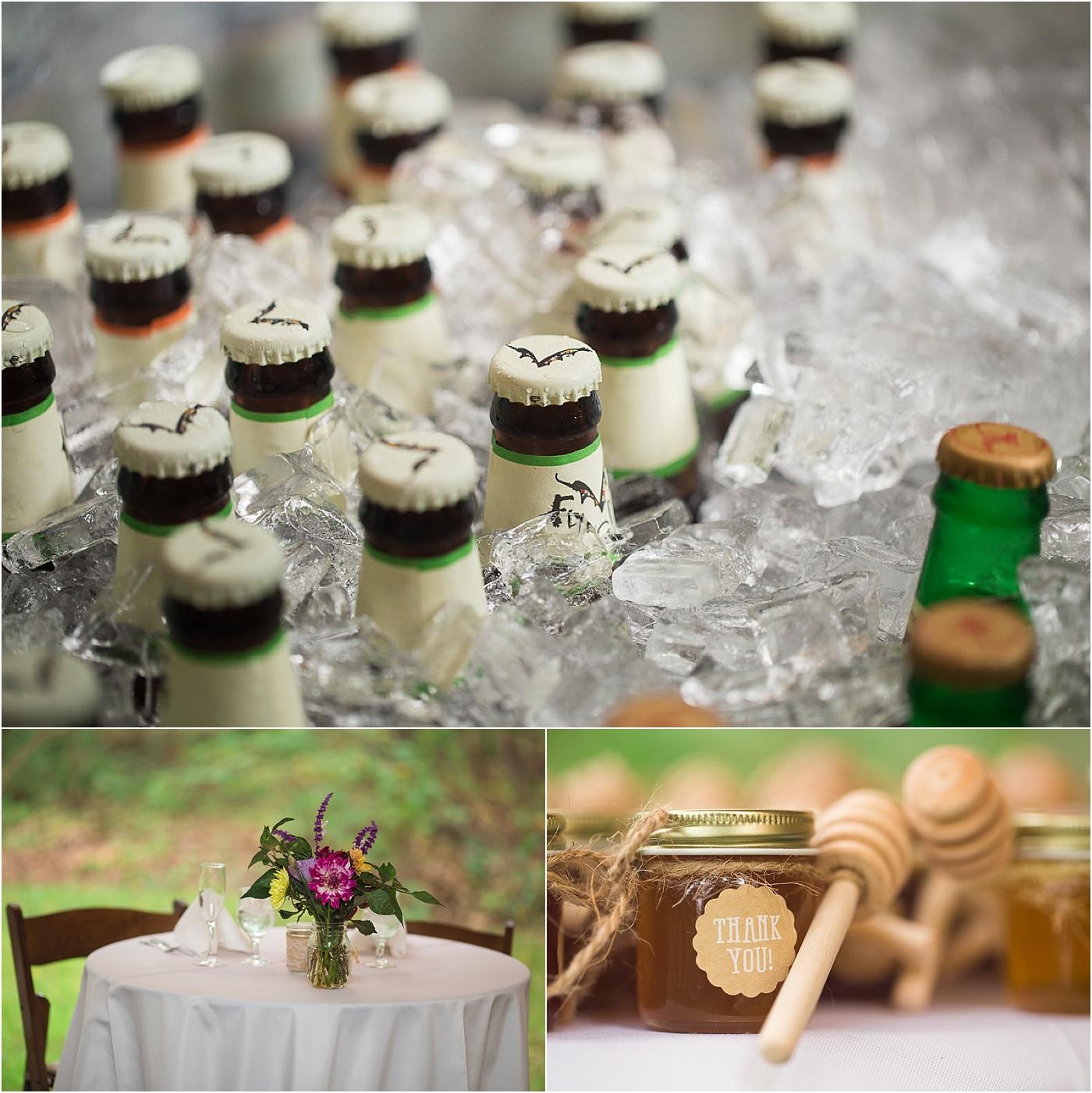 Annie-Mike-Backyard-Wedding-16.jpg