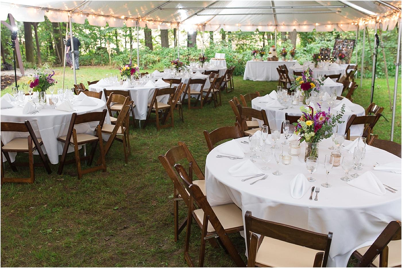 Annie-Mike-Backyard-Wedding-19.jpg