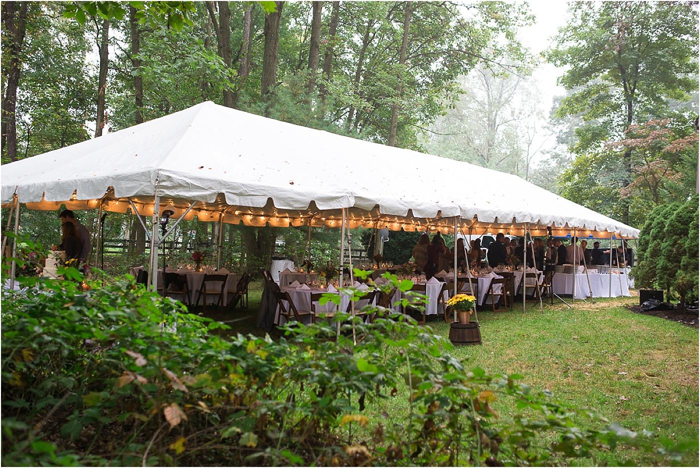 Annie-Mike-Backyard-Wedding-22.jpg
