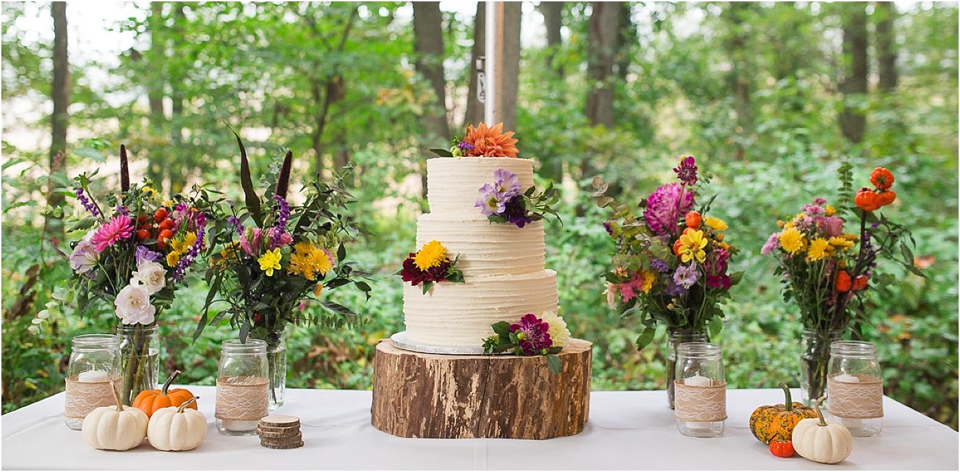 Annie-Mike-Backyard-Wedding-21.jpg