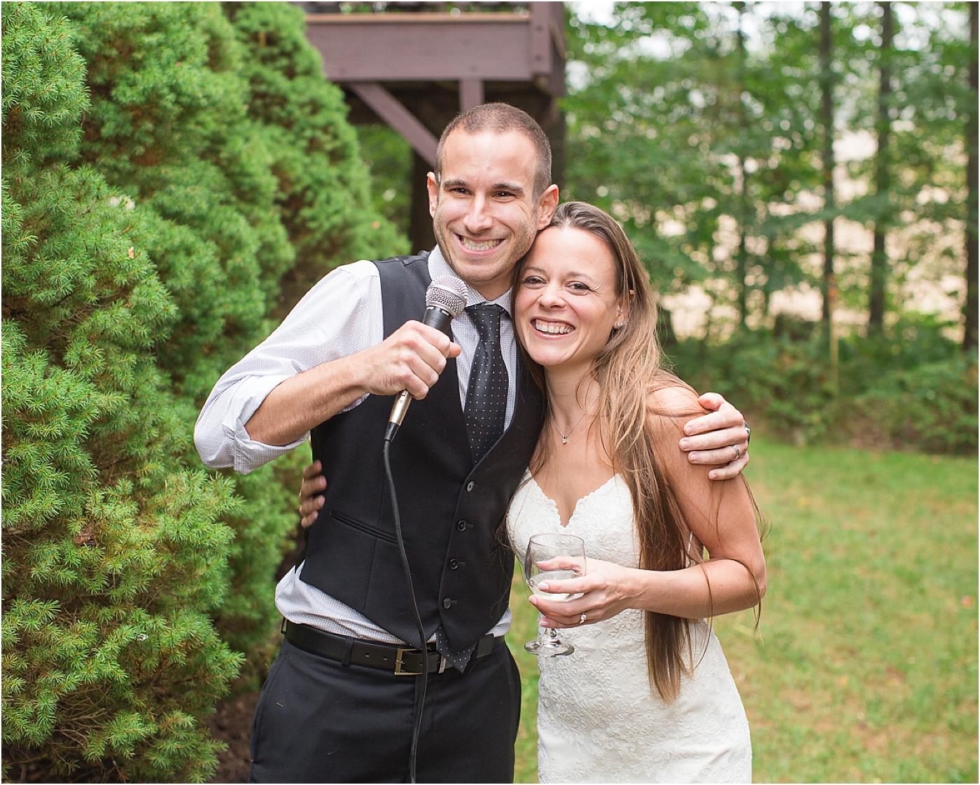 Annie-Mike-Backyard-Wedding-23.jpg
