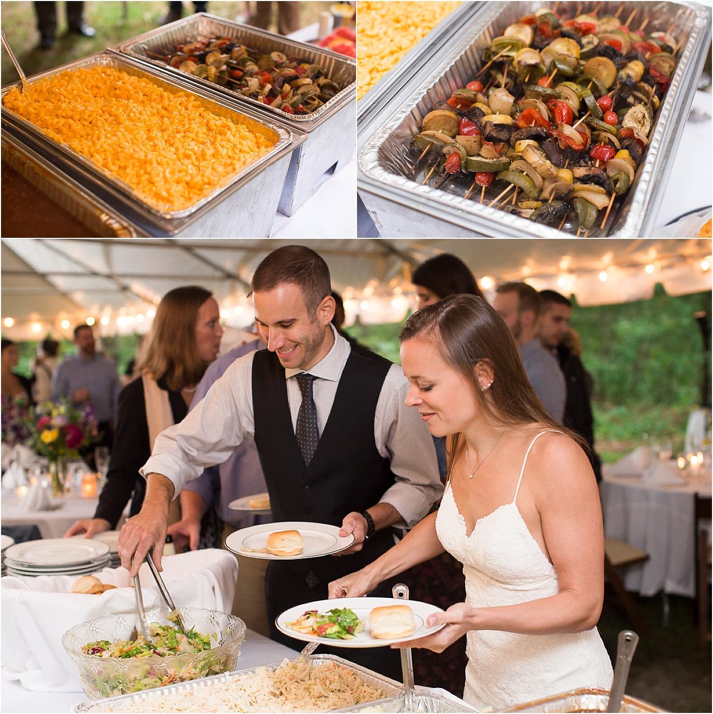 Annie-Mike-Backyard-Wedding-24.jpg