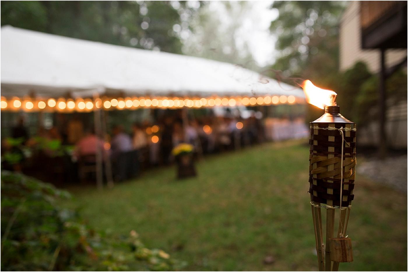 Annie-Mike-Backyard-Wedding-27.jpg