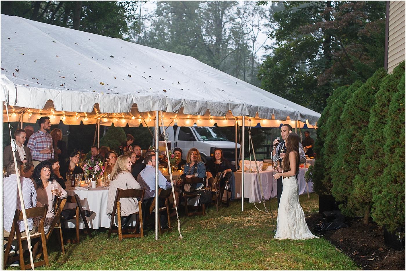Annie-Mike-Backyard-Wedding-28.jpg