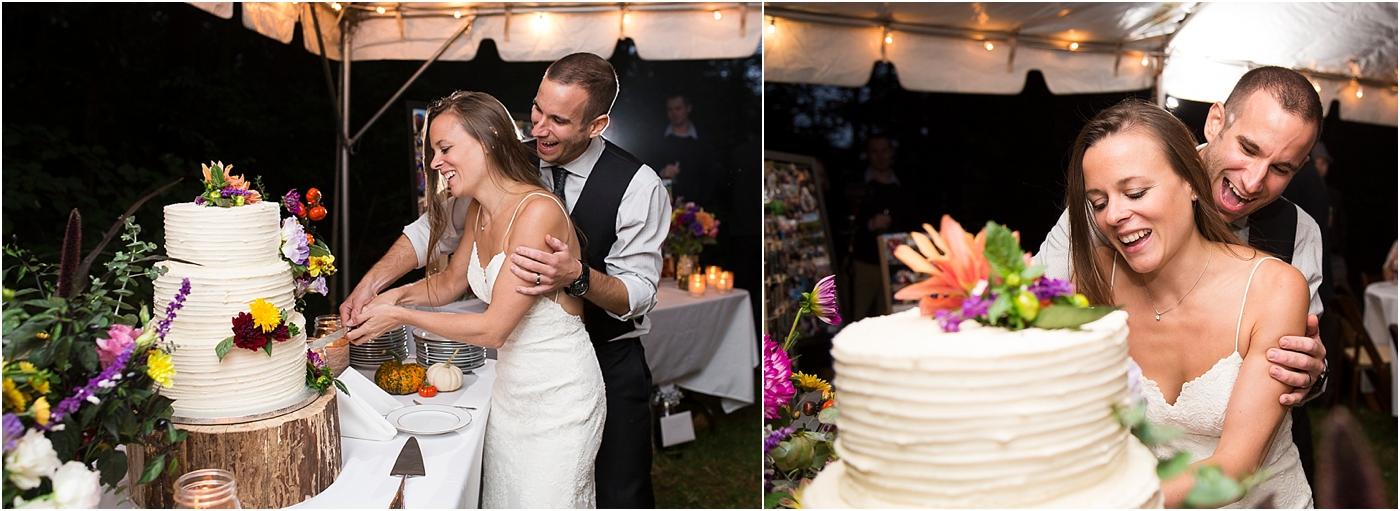Annie-Mike-Backyard-Wedding-30.jpg