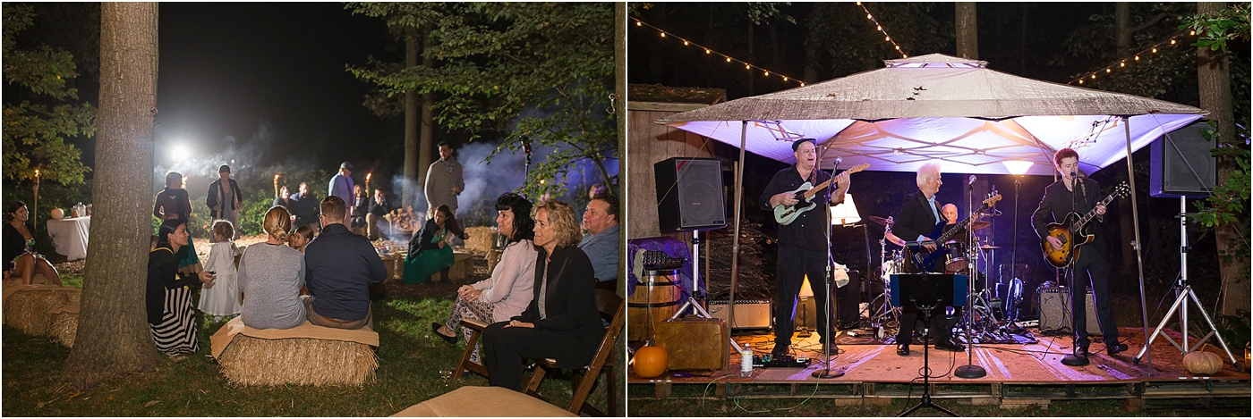 Annie-Mike-Backyard-Wedding-33.jpg