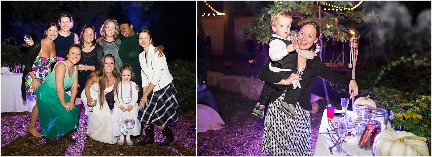 Annie-Mike-Backyard-Wedding-39.jpg