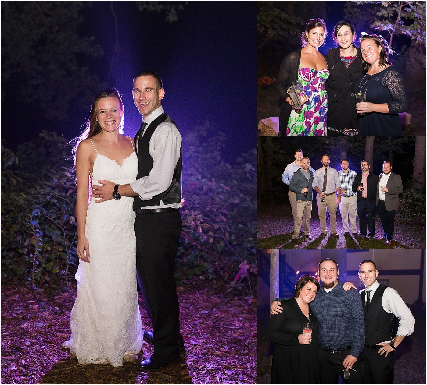Annie-Mike-Backyard-Wedding-35.jpg