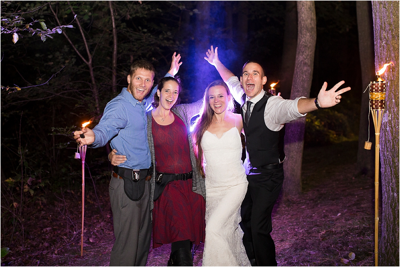 Annie-Mike-Backyard-Wedding-41.jpg