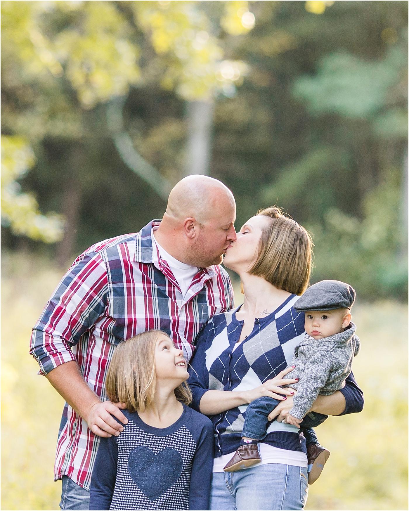 Huter-Family-2016-11.jpg