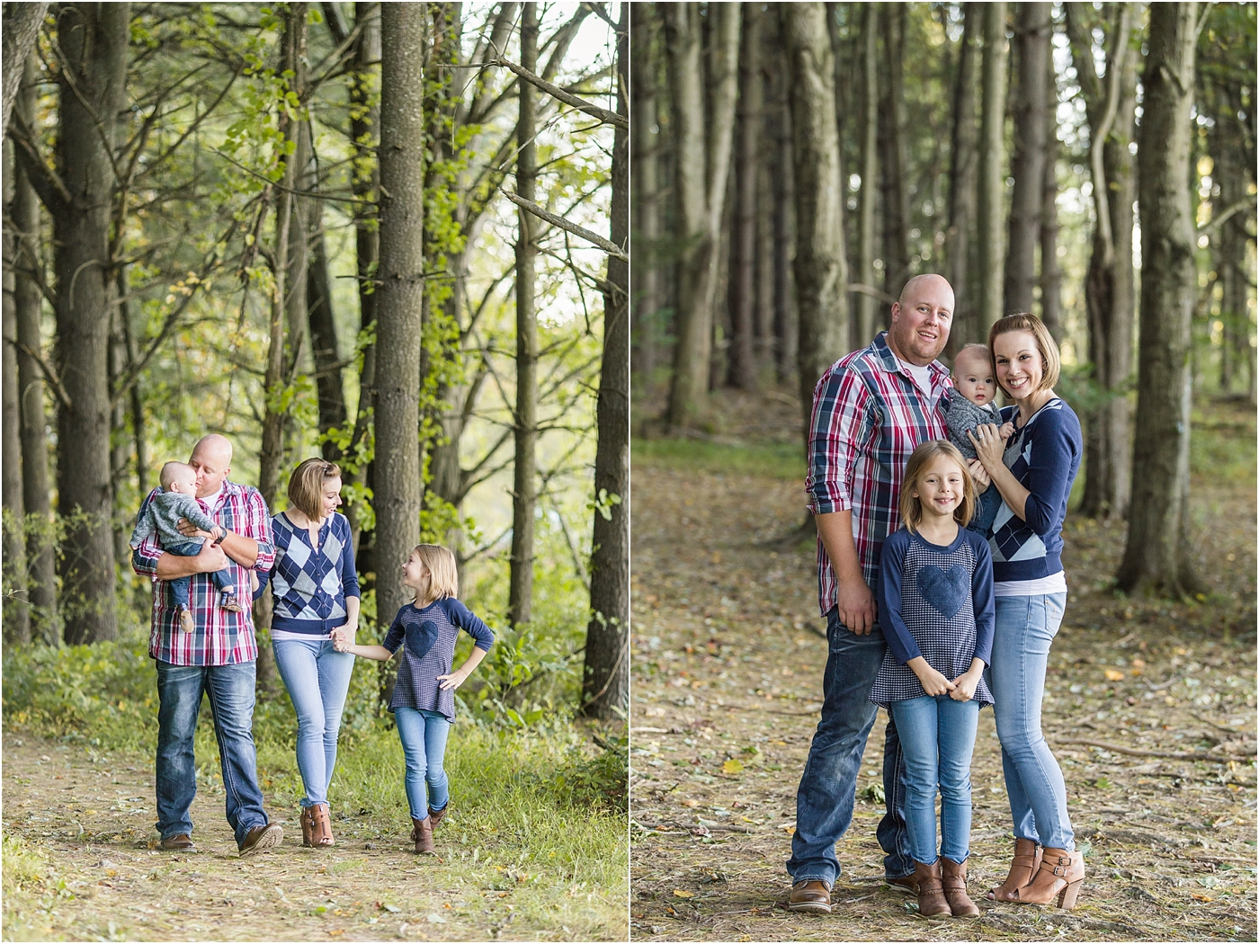 Huter-Family-2016-42.jpg