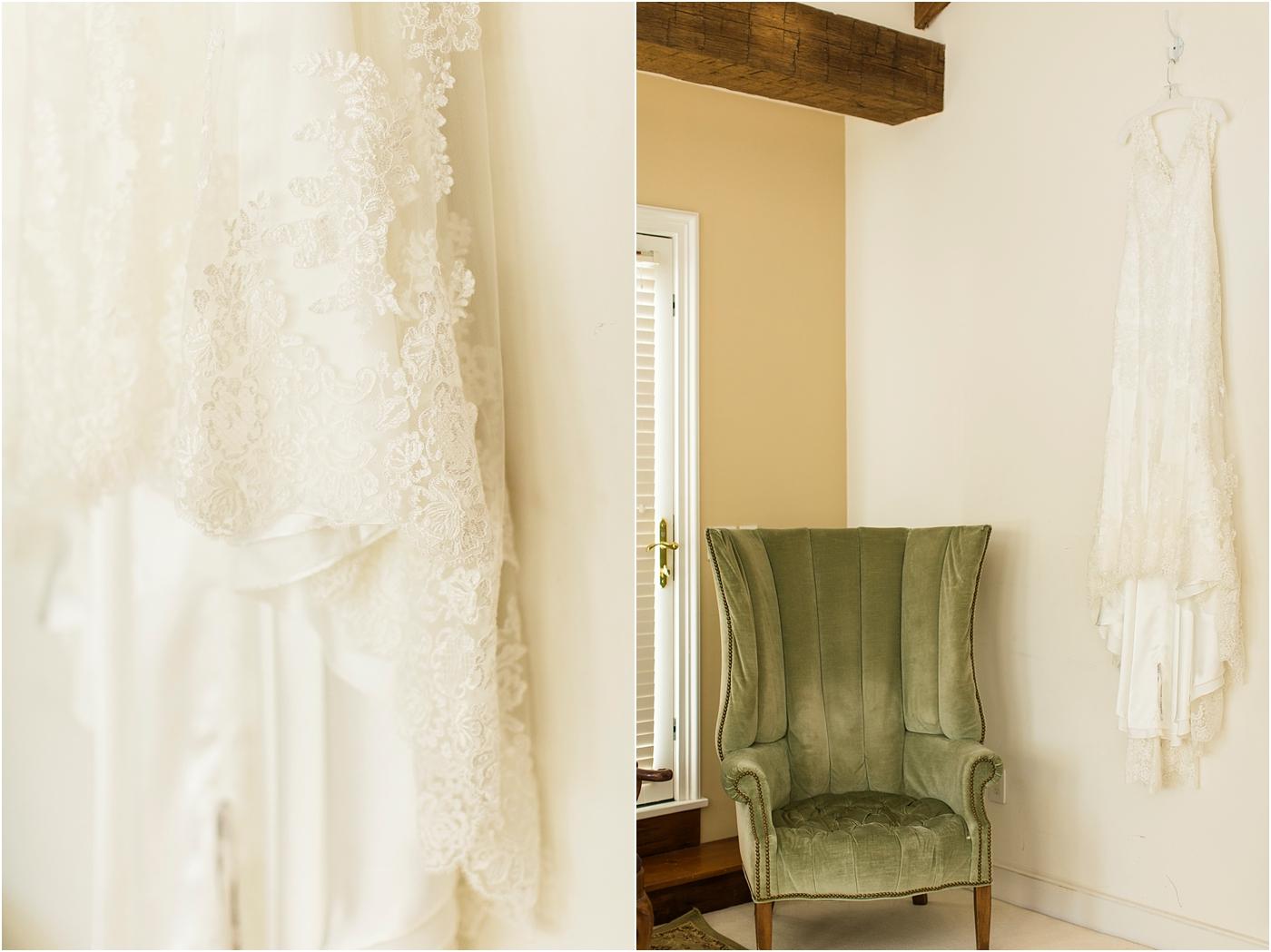 Walkers-Overlook-Wedding-12.jpg