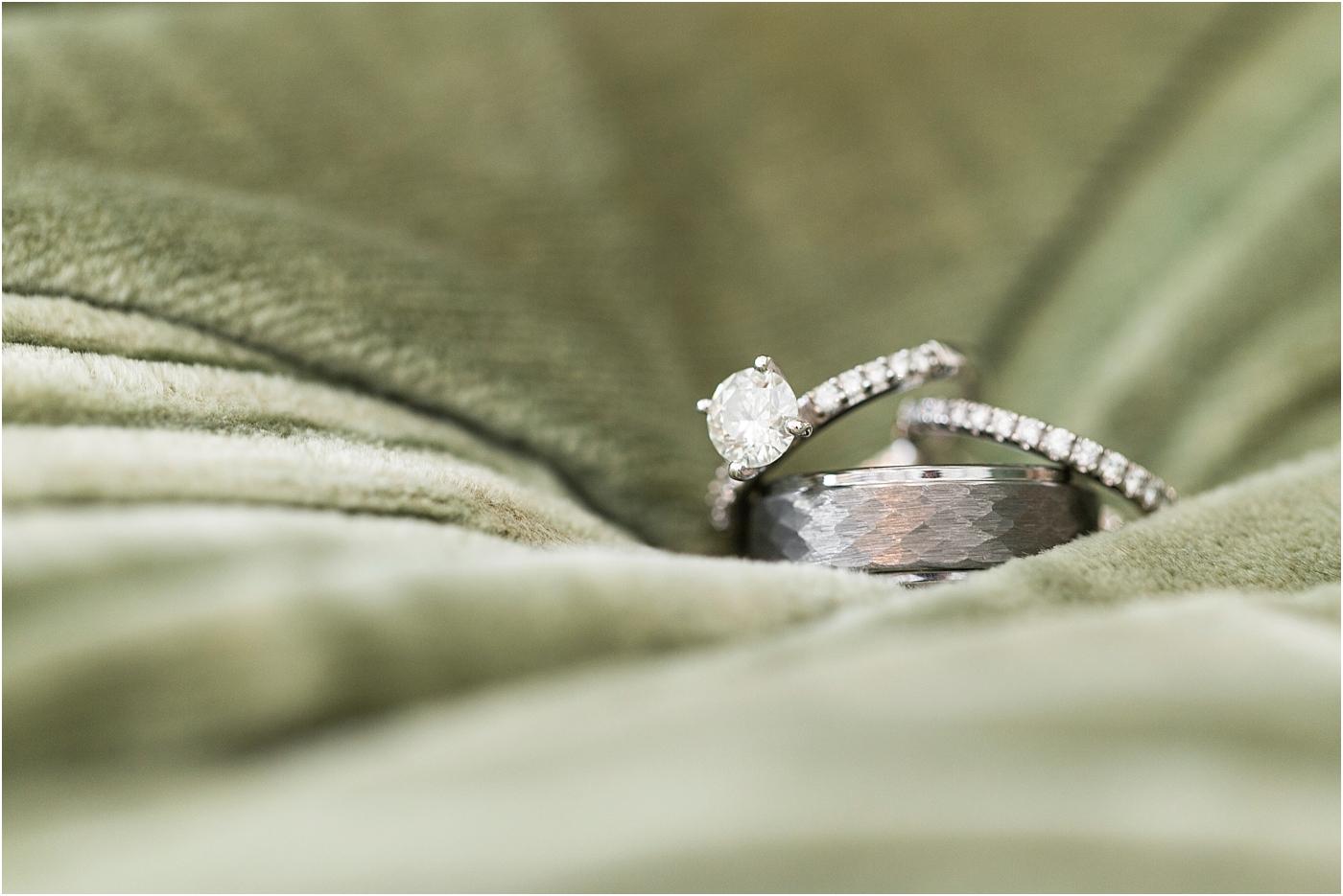 Walkers-Overlook-Wedding-18.jpg