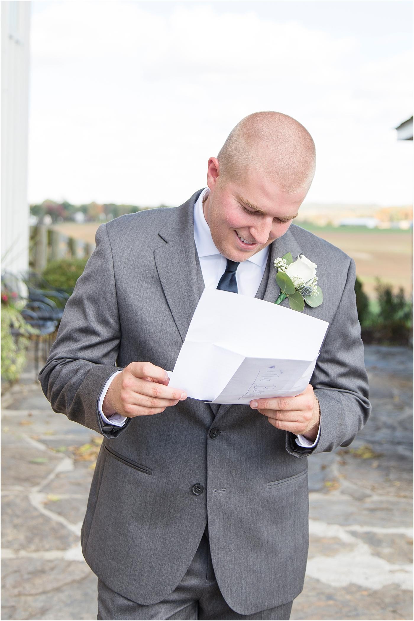 Walkers-Overlook-Wedding-22.jpg