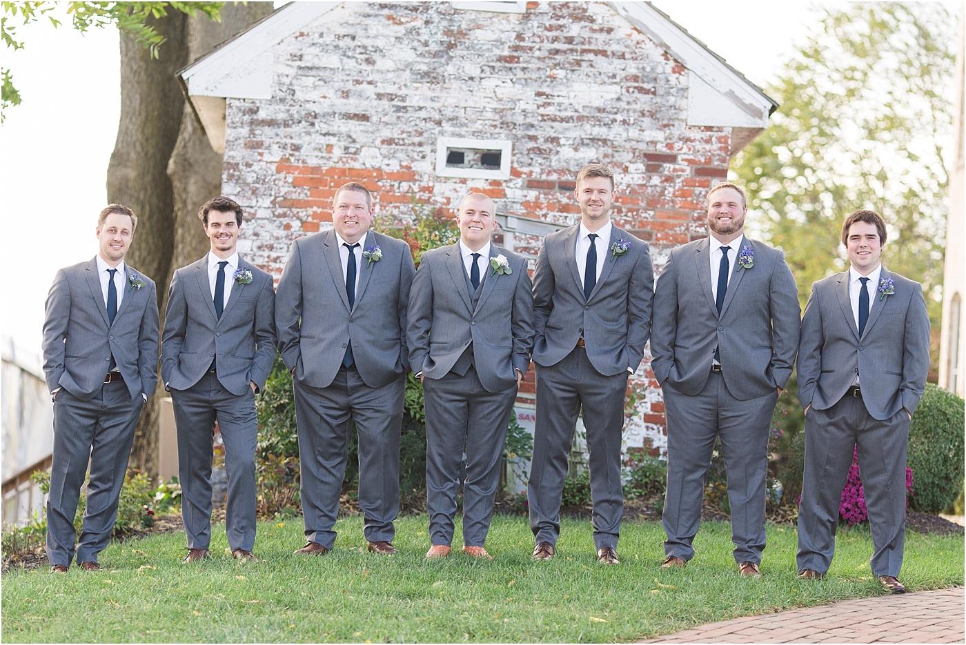 Walkers-Overlook-Wedding-24.jpg