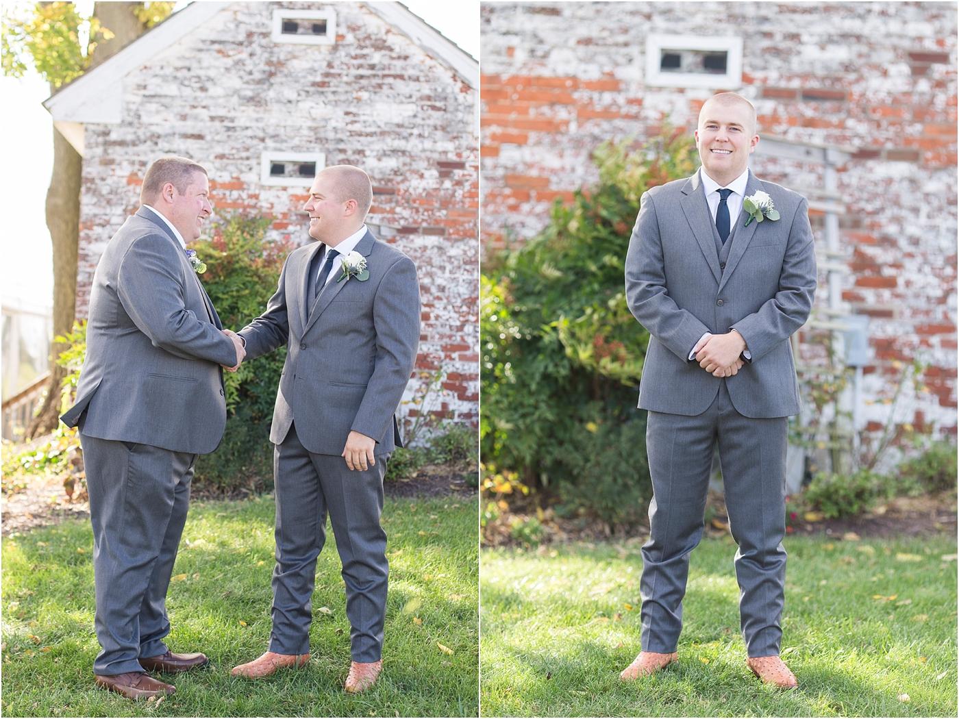 Walkers-Overlook-Wedding-25.jpg