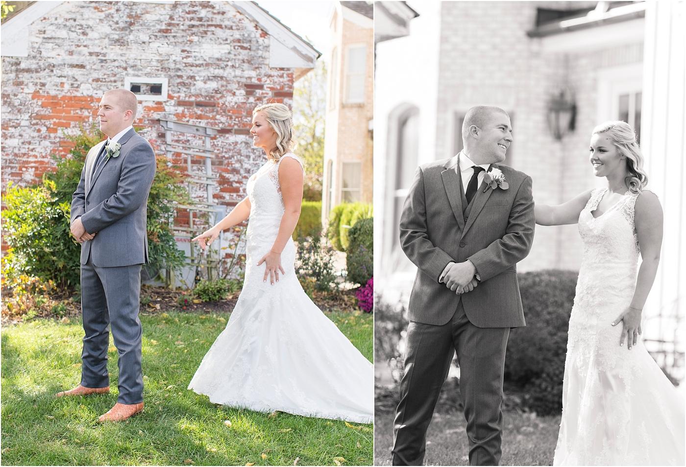 Walkers-Overlook-Wedding-35.jpg