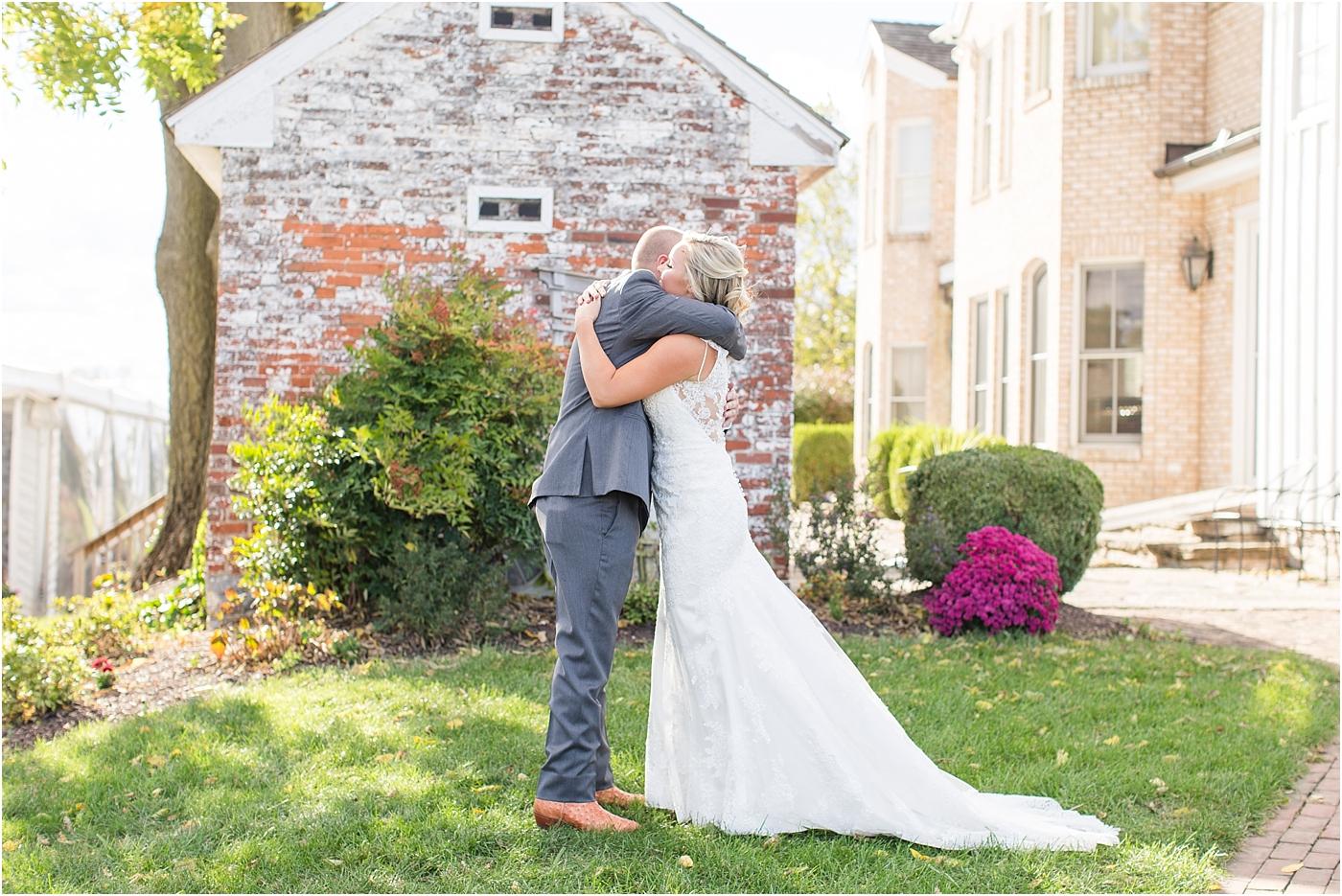Walkers-Overlook-Wedding-37.jpg